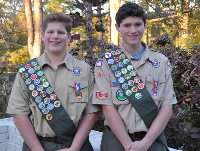 VL COMM BRIEF Elliott, Trammell become Eagle Scouts (1).png