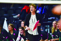 VL B COVER All-South Metro volleyball 3.jpg