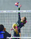 VL B COVER All-South Metro volleyball 1.jpg