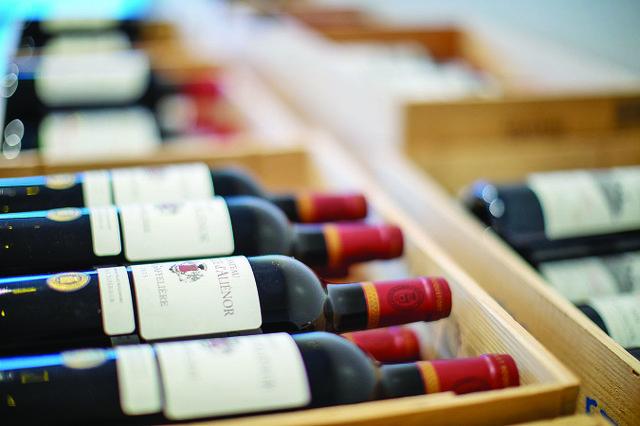 VL BIZ Finch Fine Wines 1.jpg