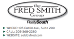 Fred Smith Group.PNG