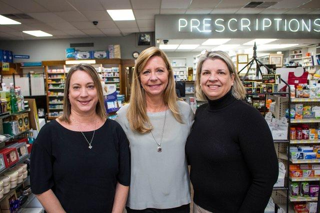 WIB_Ritch's Pharmacy 1.jpg