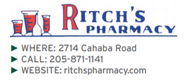 Ritch's Pharmacy.PNG