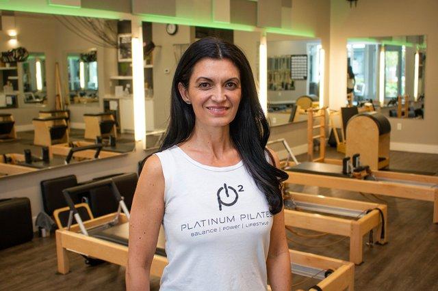 WIB_P2 Platinum Pilates 1.jpg