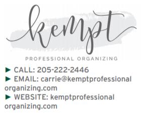 Kempt Professional Organizing.PNG