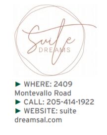 Suite Dreams.PNG