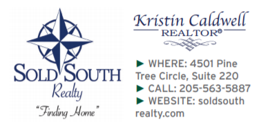 Sold South Realty.PNG