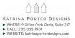 Katrina Porter Designs.PNG