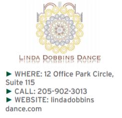 Linda Dobbins Dance.PNG