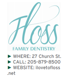 Floss Family Dentistry.PNG