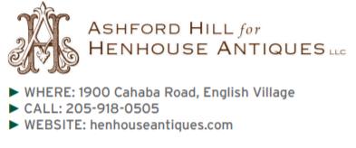 Henhouse Antiques.PNG