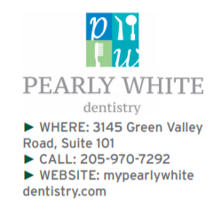 Pearly White Dentistry.PNG