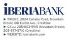 IBERIABANK.PNG