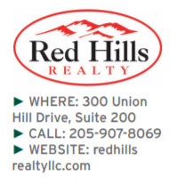 Red Hills Realty.PNG