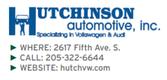Hutchinson Automotive.PNG