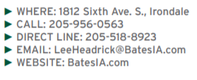 Bates, Roberts, Fowlkes and Jackson Insurance.PNG