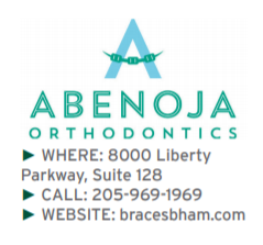 Abenoja Orthodontics.PNG