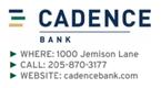 Cadence Bank.PNG