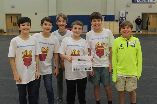 VL SH BRIEF Crestline sixth-graders advance to FIRST LEGO League state tournament .jpg