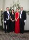 VL COMM BRIEF Redstone Club's Christmas Ball 1.jpg