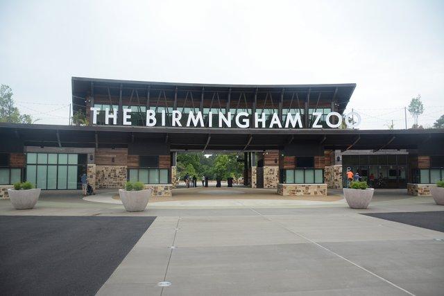 VL COMM BRIEF Birmingham Zoo to donate $10,000 to aid in Australian bushfire crisis.jpg