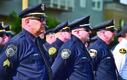 VL EVENT Fraternal Order of Police 5K .jpg