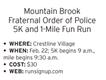 Police 5K and fun run.PNG