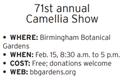 Camellia Show.PNG