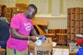 VL EVENT Rise Against Hunger.jpg