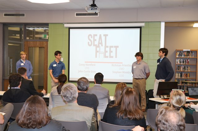 VL SH BRIEF INCubatoredu students deliver pitches  2.JPG
