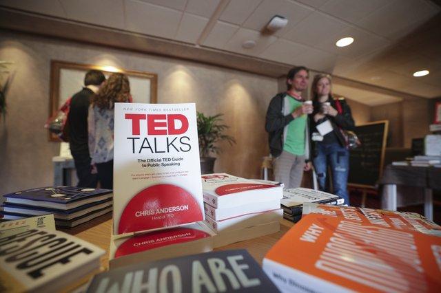 VL SH TEDxMBJH.jpg