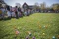 VL EVENT Easter Egg Roll.jpg