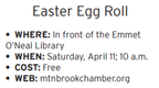 Easter Egg Roll.PNG