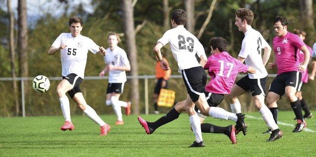 VL SPORTS MBHS boys soccer EN20.JPG