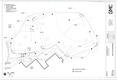 Cherokee Bend ball field plan.PNG