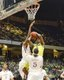Mountain Brook 2014 6A Basketball Champs 3