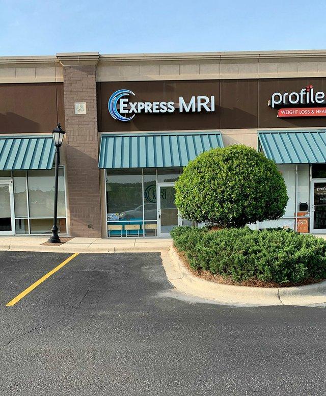 BIZ---Express-MRI.jpg