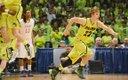 Mountain Brook 2014 6A Basketball Champs 7