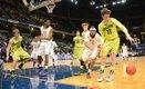 Mountain Brook 2014 6A Basketball Champs 9