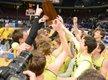 Mountain Brook 2014 6A Basketball Champs 16