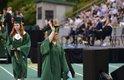 MBHS Graduation 2020