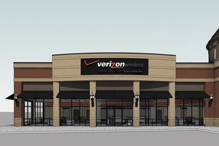 0312 Verizon rendering