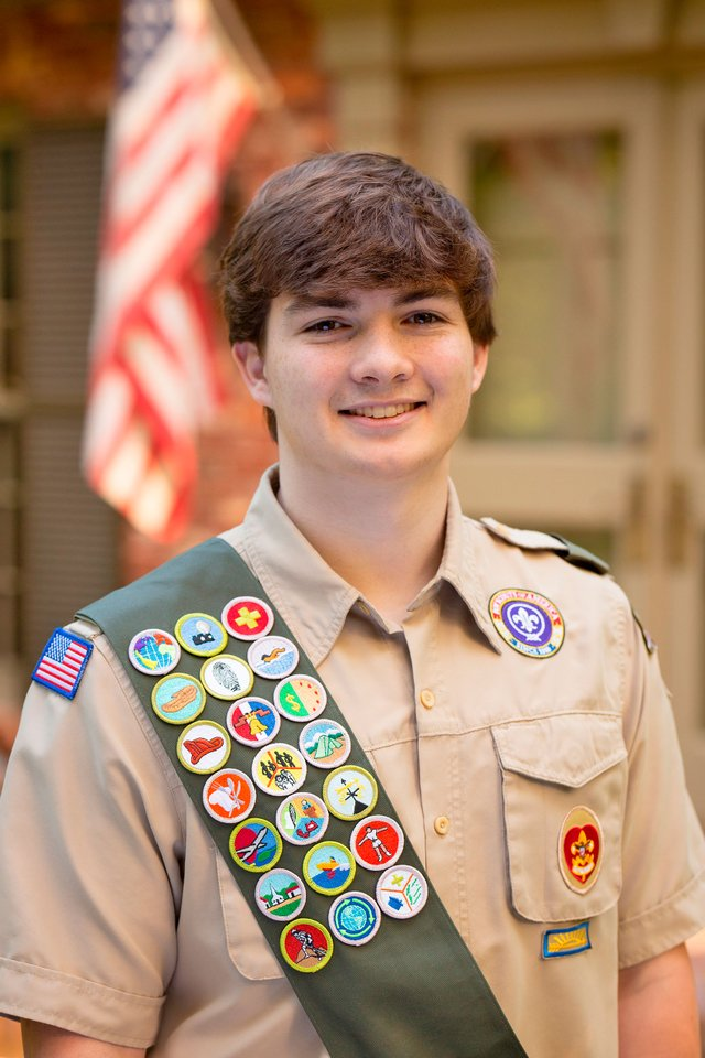 VL-COMM-BRIEFS-Nelson-Crawford_Eagle-Scout-2020.jpg