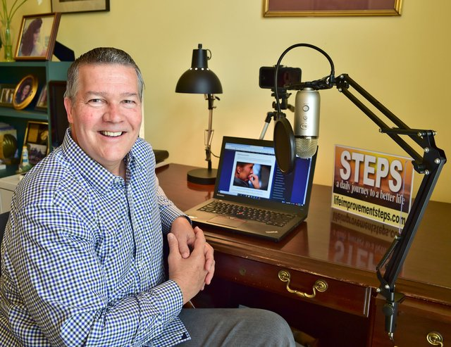 VL-FEAT-Steve-Wards-STEPS-Ministries.jpg