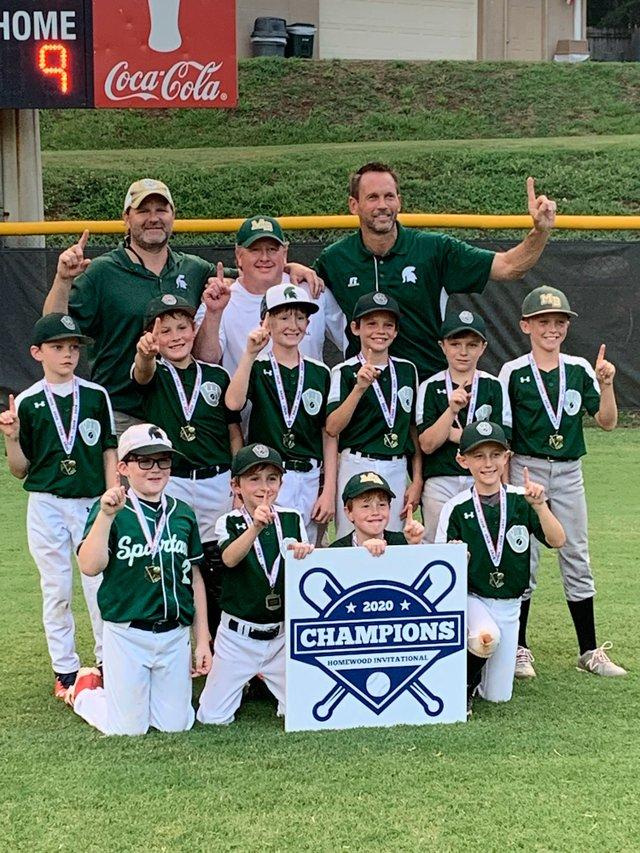 COMM---Rising-4th-grade-9u-A-Coach-Meadows.jpg