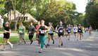280-EVENT-Save-the-O_s-5K.jpg