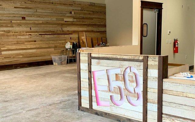 280-BIZ-East-59-Cafe-6 (1).jpg