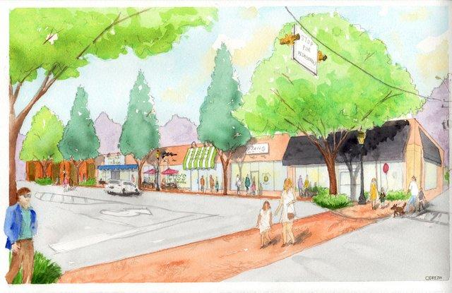 VL-CITY-BLD-Crestline-Streetscape-WC-1.jpg