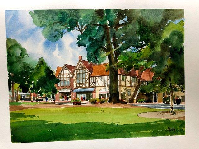 COVER-MBV-plan_Mountain-Brook-Village_watercolor_Bob-Moody.jpg