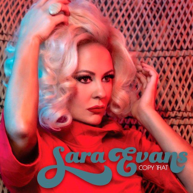 FEAT---Sara-Evans_3.jpg